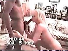Cuckold Saladusi Vintage video mu redhead futuristic princess swallowing cum BBC mandingo