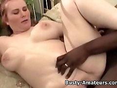 Busty hijab sister sex Fiona spinner fat hd fucking
