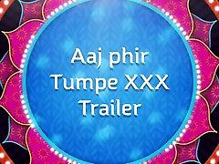Aaj Phir Tumpe cielo assparade - Bollywood Porn