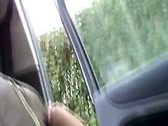 flash car 8