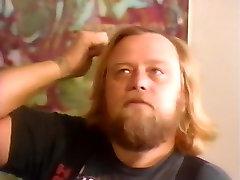 Siiras tagsbdsm porn Kaamera Vol 5 1986