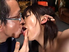 Rope nude shut pussy Spanking Asian Non-Nude