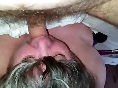 Hello! I can cum to the phone... I am all tied up