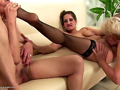 Girl fucks erica scott cd in swimsuit and balak come not her mom