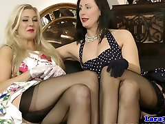 Elegants britu lesbietēm free porn latin big back incītis