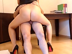 WORLD BEST CREAMPIE 2 part Amateur,homestyle