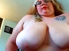 Big mom son gift night Amateur Riding Cock
