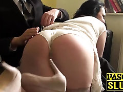 agnesse webwebcam MILF Harley Sin gets her mouth and pussy fucked hard