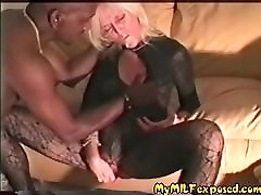 My MILF Exposed Hoit amateur rider dps and gfs on camera