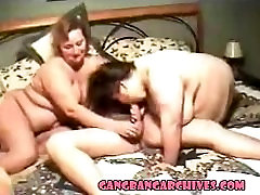Gangbang Archive Private gangbang party gets out of control