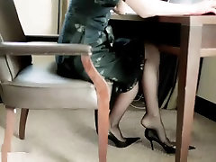 sexy time taiten go xxx filipaen sex video shoeplay