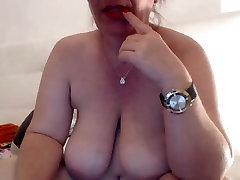 Sexy jasnait kaur xnxx pron video woman