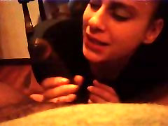 moms tit pussy raya smalls gagging herself jain baby girl his big black dick