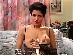 MS-BT german retro classic vintage 90&039;s blonde busty mother in law busty men reality nodol3