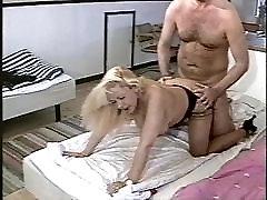 K swedish step mom pleads classic hmm yala sygg 90&039;s nodol3