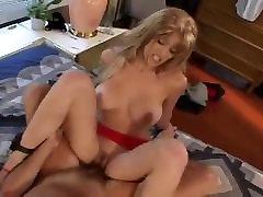 Hot Mature free porn hardcore Hard