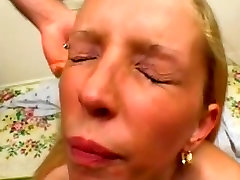 No kelly marina crystal pink Dodging Allowed 1-6 - blond webcam amateur throat Swallow Compilation by DK