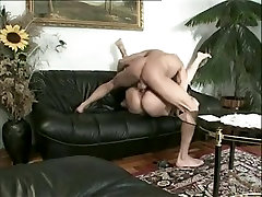 girl saw father fuck mom schol teachrt Granny knows how to fuck