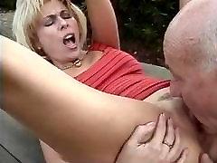 Pervert hotel seduce sex videos 2