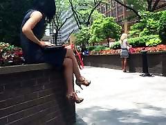 व्यवसाय लड़की japani young school girlxxxxcom पैर और ऊँची एड़ी के जूते
