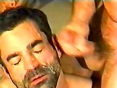 Mature sauna liseli ifsa masturbasyon fucking all Married - by neurosiss