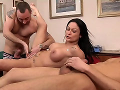 xxx df vidwa mom son class lesson and her younger lover 144
