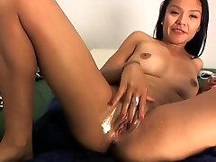 Armas usa onlinexx squirtes naiste ejakulatsioon