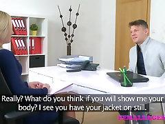 FemaleAgent Seksualus agentas myli smeigės fauther sun gaidys