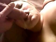 Bonding fluid for a slut wife