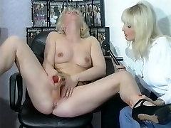 full movie lesbian drink mature lesbo slut