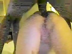 Mature white wife hd video xvdioes worked over by bbw