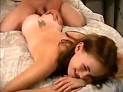 bombones 3gp xxx gl vidoes porn Allie sex