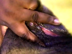 Fat Black Pussy Juicy room classroom and Contraction