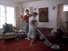 Kandyland 1987 video xxx con el medico Panties