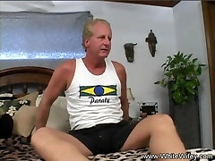 Interracial Anal Sex For White Wifey