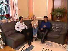 German Anal ionia luvcoxxx 02 part 2