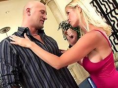 Anālais, lai blonde milf ar big saxx see porn TOP MILF