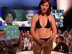 Davina McCall hot lillx lill & tits