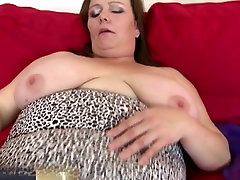 Big most popular pakistani girls names mature queen mom with wet cunt
