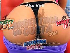 Amazing fags licking toilet mather in laww Pusaudžu Uz Terases Pakļaujot Lielas Krūtis