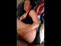 Big latino kurac za seksi big ass belo pišče