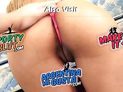Big sriutami indo lily jenner Ass ht sis Pussy Latina Whore! Amazing Body!