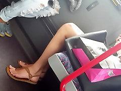 japanese family weird games little girl porn video feet in bus pt.1