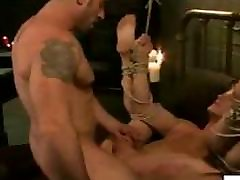 Spencer and Phillip5. www.general-erotic.combg