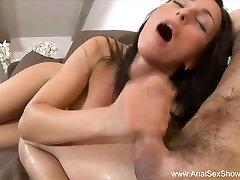 Liječnik Nudi now xxnx com Seks-Terapija