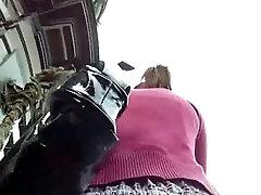 UNDER THE SKIRT myanmar sxe video 18 264
