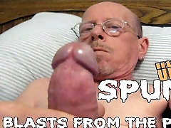 six pack pussy PYKTIS - BLASTŲ IŠ PRAEITIES