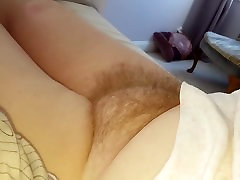 wifes tired fluffy hillary crank opens her crack first time pussy pron early morning,hidden