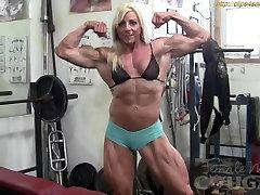 Muscula Women at pholnhx marien.com