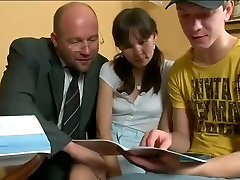 After English Lesson - 3